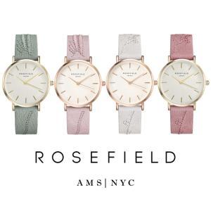 buy popular 6e055 ebff9 アクアベース - 時計(Rosefield/ローズフィールド)|Yahoo ...