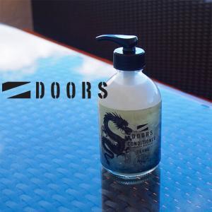 DOORS ドアーズ コンディショナー 250ml|a-base