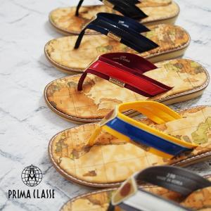 PRIMA CLASSE プリマクラッセ レディースサンダル  FLIP FLOP 全5色 |a-base