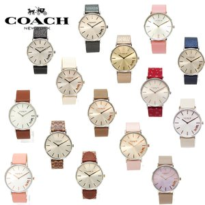 COACH コーチ 腕時計 PERRY 36mm 全15デザイン レディース腕時計 コーチ 時計 レディース|a-base