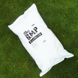 B.M.P (BMP) ビーエムピー ビッグマスプロテイン 20kg|a-base
