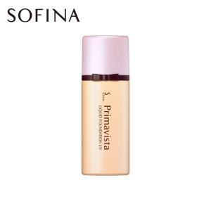 花王ソフィーナ プリマヴィスタ くずれにくい 化粧のり実感リキッドファンデーションUV 各30ml|a-base