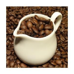 ブラジル セラード リオ・ブリリャンチ・カフェ(100g)自家焙煎コーヒー豆|a-beans