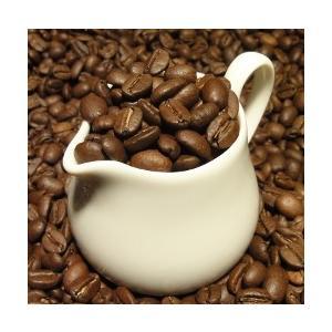コロンビア マグダレナ スプレモ (100g)自家焙煎コーヒー豆|a-beans