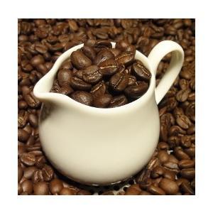 グァテマラ ラ・フロレンシア(100g)自家焙煎コーヒー豆|a-beans