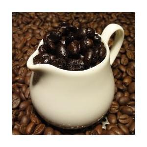 アイス(100g)自家焙煎コーヒー豆|a-beans
