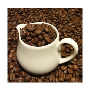 マイルド(100g)自家焙煎コーヒー豆|a-beans