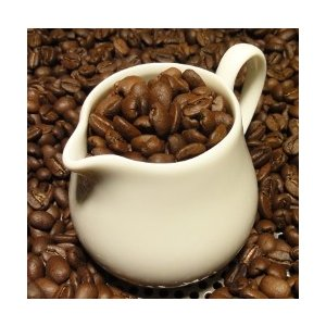 モカ イエメン バニマタル(100g)自家焙煎コーヒー豆|a-beans