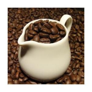 炭火焙煎コーヒー豆 インドネシア マンデリンロングベリー(馬面)(100g)|a-beans