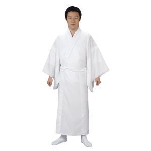 着やすさバツグンの長襦袢です。  ◆サイズ◆  S:身丈132cm 袖丈51cm 裄丈 67cm 適...