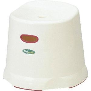安寿 入浴応援 シャワースツール30 535-173 アロン化成|a-care