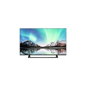 【代引不可】ハイセンス 液晶テレビ 43E6800 [43インチ]の商品画像|ナビ