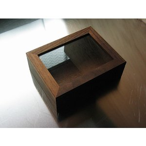 コレクションボックス (S)|a-depeche