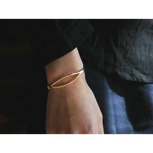 アルティ ブレスレット ラミフィ arty bracelet ramify カジュアルにもモードにも使いたいインドから渡ってきたブレスレット a-depeche