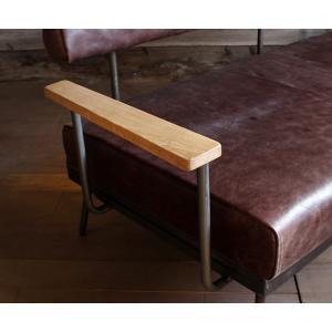 モリードソファ オプションアーム molid sofa option arm モリードソファのオプションパーツ|a-depeche