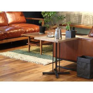 モリードミニサイドテーブル molid mini side table|a-depeche