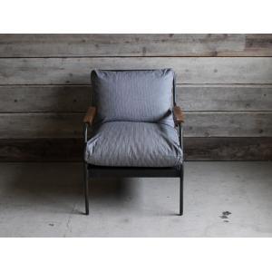 ソコフ 1シート ソファ socph 1seat sofa|a-depeche