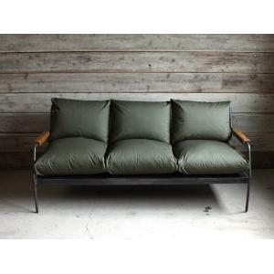 ソコフ 3シート ソファ socph 3seat sofa|a-depeche