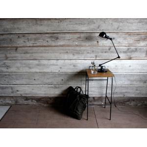 ソコフカウンターチェア socph counter chair|a-depeche
