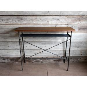 ソコフ カウンターテーブル socph counter table|a-depeche