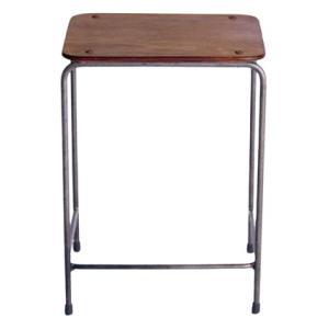 socph school stool ソコフ スクール スツール|a-depeche