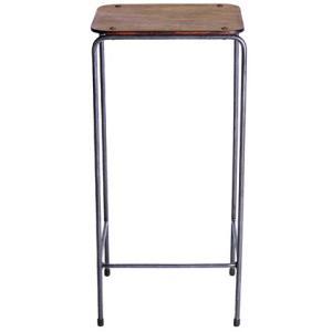 ソコフ スクール ハイスツール socph school high stool|a-depeche