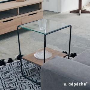 socph side table ソコフ サイドテーブル 送料無料|a-depeche