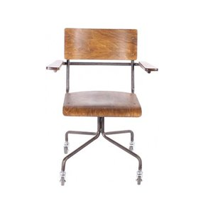 socph working chair ソコフ ワーキング チェア 送料無料|a-depeche