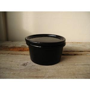 スタックカップ (ブラック)|a-depeche