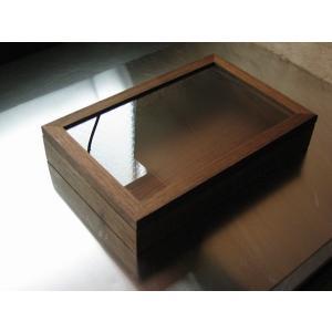 コレクションボックス (M)|a-depeche