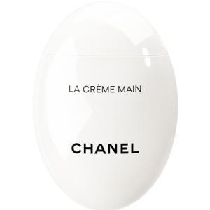 CHANEL LA CREME MAIN シャネル ラ クレ...