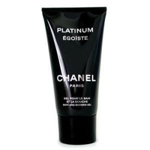 CHANEL EGOISTE POUR HOMME BATH...
