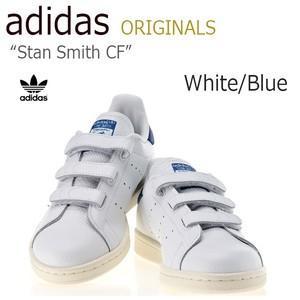 adidas Unisex Originals Stan s...