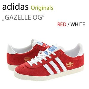 adidas originals Gazelle Og Re...