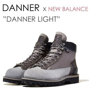 DANNER X NEW BALANCE DANNER LI...