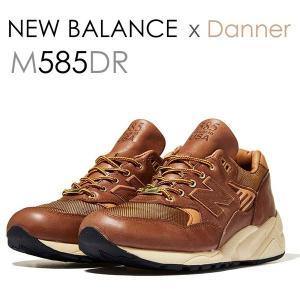 New Balance x Danner M585DR MA...