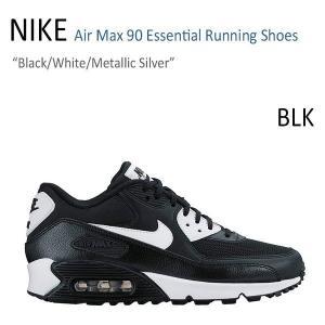NIKE AIR MAX 90 ESSENTIAL Runn...