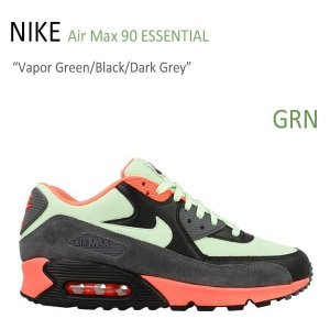 NIKE AIR MAX 90 ESSENTIAL Vapo...