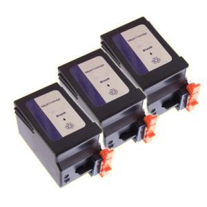 3本セット BC-20 キャノン インク BC20|a-e-shop925
