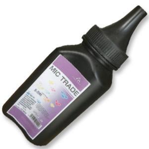 ブラザー 詰め替え用トナー 粉 100g|a-e-shop925