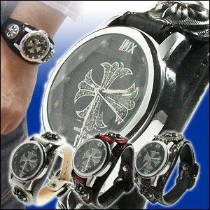 ブレスレット タイプ 腕時計 ブレスレットウォッチ|a-e-shop925