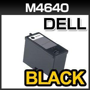 M4640 ブラック DELL リサイクルインク AIO 900|a-e-shop925