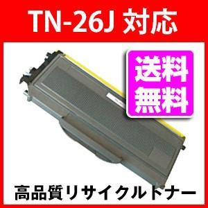 TN-26J リサイクルトナー ブラザー|a-e-shop925