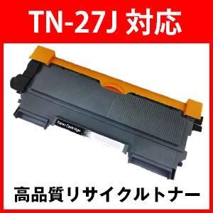 TN-27J  BROTHER リサイクルトナー ブラザー TN-450対応|a-e-shop925