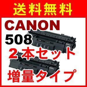 1 a-e-shop925