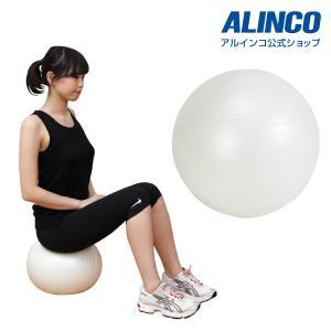 健康器具 バランスボール  エクササイズボール30cm EX...
