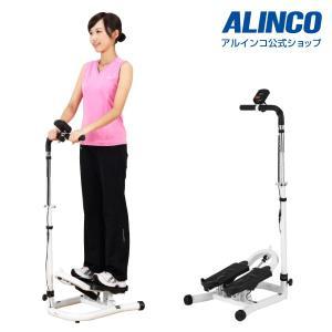 タイムセール22日0時から25日23時59分 健康器具 アルインコ EXG8013 らくらくストレッチ フィットネス|a-fitness