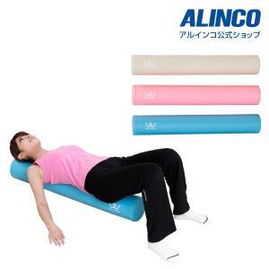 健康器具 アルインコ EXP210 エクササイズポール フィットネス|a-fitness