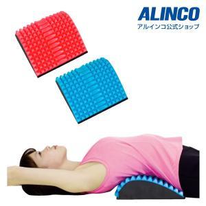 健康器具 アルインコ EXP215 コアストレッチャー フィットネス|a-fitness