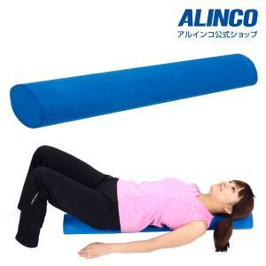 健康器具 アルインコ EXP250 楕円形エクササイズポール|a-fitness